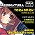 Assinatura: Toradora! (Livros 2 ao 10)  - Imagem 1
