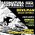 Assinatura Infernal: Devilman (Edição Histórica) - com Brindes e Nome nos Volumes - Imagem 1