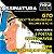 Assinatura: GTO (Volumes 13 ao 18) - Imagem 1