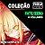 Coleção Fate/Zero - Imagem 1