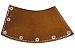 Bainha de Couro proteção lâmina exclusiva para Machado Wenzel 3,5 (normal)  - Imagem 6