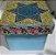 Caixa Porta - Objeto Estrela de Davi - Myrian Butter - Imagem 1
