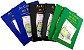 COLEÇÃO CARTAS DO REBE - 6 VOLUMES - Imagem 1