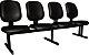 Longarina Diretor para Igrejas e Recepções - Pethiflex - Imagem 1