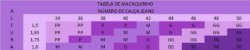 MACAQUINHO ELITE SCREEN AZUL - Imagem 2