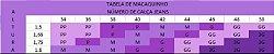 MACAQUINHO ELITE ICE CREAM MANGA CURTA - Imagem 2