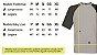 Camiseta Corrida Perfeita Básica - Imagem 9