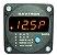 PRENDEDORES STUDS - C2700 SERIES - CAMLOCK - Imagem 3