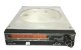 VHF NAV - KN 53 - BENDIX KING - Imagem 1