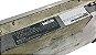 VHF COMM / NAV - KX 155 - BENDIX KING - Imagem 3