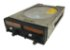 VHF COMM / NAV - KX 155 - BENDIX KING - Imagem 1