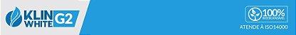 KLIN WHITE G2 - Limpador de uso Geral Concentrado 5lts - Imagem 8