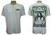 Camiseta Manga Curta - Rótulo Marley - Imagem 1
