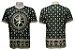 Camiseta Manga Curta -  shiva - Imagem 3