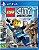 LEGO City Undercover - Imagem 1
