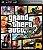 Jogo Playstation 3 - Grand Theft Auto V - GTA 5 - Imagem 1