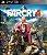 Jogo Playstation 3 - Far Cry 4 - Imagem 1