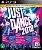 Jogo Playstation 3 - Just Dance 2018 - Imagem 1
