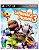 Jogo Playstation 3 - Little Big Planet 3 - Imagem 1