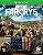Jogo Xbox One - Far Cry 5 - Imagem 1