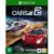 Jogo Xbox One - Project Cars 2 - Imagem 1