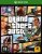 Jogo Xbox One - Grand Theft Auto V - GTA 5 - Imagem 1