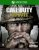 Call of Duty WW II - Imagem 1