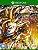Dragon ball Fighter Z - Imagem 1