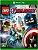 LEGO Marvel Vingadores - Imagem 1