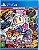 Super Bomberman 4 - Imagem 1