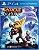 Ratchet Clank - Imagem 1