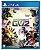 Jogo Playstation 4 - Plants VS Zombies GW 2 - Imagem 1