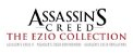 Assassins Creed The Ezio Collection PS4 - Imagem 3