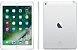 """iPad New, Tela Retina 9.7"""", 32GB, Silver, 4G - Imagem 2"""