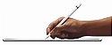 Apple pencil  - Imagem 3