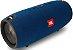 Caixa de Som Jbl Xtreme Azul - Imagem 1