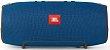 Caixa de Som Jbl Xtreme Azul - Imagem 2