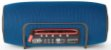 Caixa de Som Jbl Xtreme Azul - Imagem 3