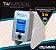 :: Laser Cirúrgico de Alta Potência TW SURGICAL - MMO - Imagem 2