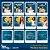 BoxCanva - Dentistas (Imagens para Redes Sociais) - HOTMART - Imagem 3