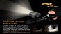 Lanterna Fenix BC30R - Mais De 20h De Autonomia - 1600 Lumens - Imagem 9