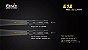 Lanterna FenixE12 - Autonomia De Até 40h - 130 Lumens - Imagem 7