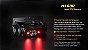 Lanterna Fenix HL60R 950 Lumens - Imagem 8