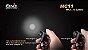 Lanterna Fenix MC11 - Versatilidade Com O Formato Em L - 155 Lumens - Imagem 7