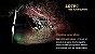 Lanterna Fenix LD75C - Alcance De Até 490m - 4200 Lumens - Imagem 16