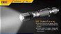 Lanterna Fenix FD30 900 Lumens  - Imagem 3
