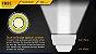 Lanterna Fenix FD30 900 Lumens  - Imagem 2