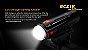 Lanterna Fenix BC21R - 880 Lumens - Imagem 7