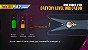 Lanterna Fenix UC01 Blue - 45 Lumens - Imagem 6
