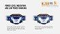 Lanterna Fenix HL26R Azul- 450 Lumens - Imagem 13